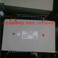 供应新捷顿 PAC16P系列单相电力调整器
