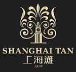 上海豪墙雕刻艺术品有限公司