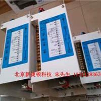 供应新捷顿PAC18P系列单相电力调整器
