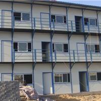 北京彩钢活动房出售全新活动房租售欢迎选购