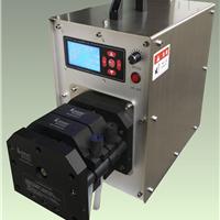 供应分配型BF300cG-2562P 多管道 蠕动泵