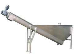 供应砂水分离器