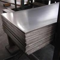 35Mn钢板
