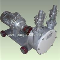 供应大流量蠕动泵变频厂家直销价格优惠