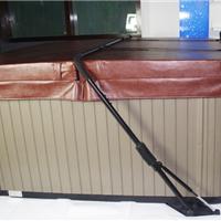 供应腾龙发展实业室外按摩浴缸配件9100