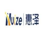 河北惠泽线缆科技有限公司