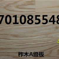 篮球运动地板 实木运动地板价格