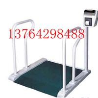 供应透析电子秤,血液透析体重称