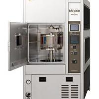 SUGA MV3000 垂直金属卤素灯天气试验机