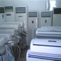凤城六路变频空调维修便民服务,挚诚空调维修中心