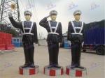 广州四海交通设施公司