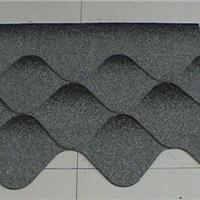 供应马赛克型玻纤沥青瓦