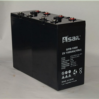 鞍山劲博12v全系列蓄电池机房用蓄电池