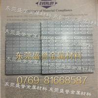 供应KD20钨钢板材 共立超硬合金KD20