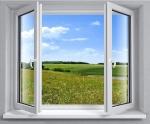 甘肃创新节能铝门窗厂家
