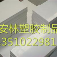 深圳POM零件_POM零件加工价格_POM加工厂家