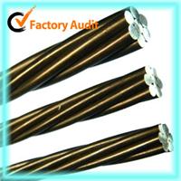 钢绞线,预应力钢丝