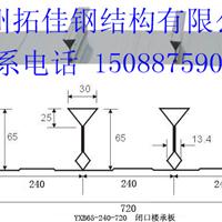 ��Ӧ�տ�¥�а�YX65-170-510 YX65-185-555