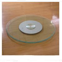 供应 浙江钢化玻璃 多种厚度