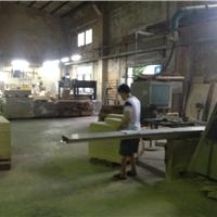 深圳杰昌厂家定做加工实木地板,多层实木复合地板,实木拼花地板