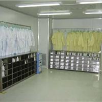 长春排气通风不锈钢鞋柜生产厂家