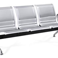 供应不锈钢排椅厂家批发