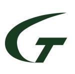 哈尔滨绿科科技有限公司