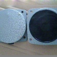 供应混凝土薄膜料位仪