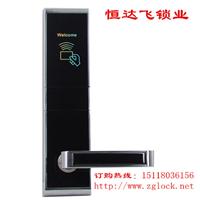 供应洛阳酒店门锁,宾馆感应锁客房刷卡锁