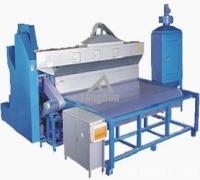 供应手自动玻璃喷砂机TB-SAF1780