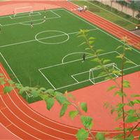 南京无锡苏州常州上海幼儿园塑胶操场塑胶网球场塑胶场地