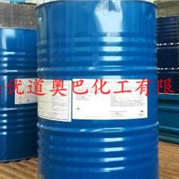 原装进口美国陶氏曲拉通X-100非离子乳化剂