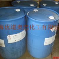 乳液聚合用陶氏化学DOWFAX 2A1乳化剂
