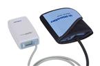 德国动态血压监测仪