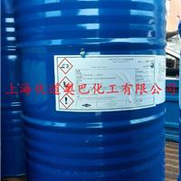 美国陶氏化学曲拉通X100润湿剂出厂价格