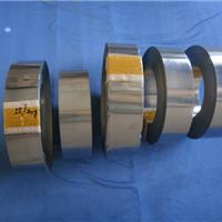 工厂现货供应6J40康铜合金规格齐全量大优惠
