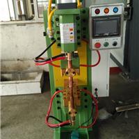供应汽车排气管中频点焊机