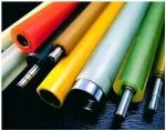 湖南美耐橡塑制品有限公司