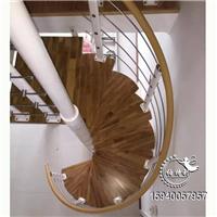 供应赤峰家装楼梯