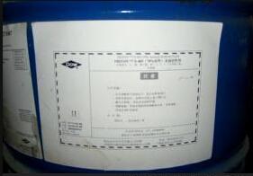 陶氏TX-100非离子表面活性剂