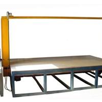 eps线条设备,eps线条生产设备制造商