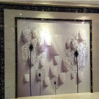 UV玉钙石装饰建材招商