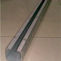 供应HXDL-50电缆滑线轨道