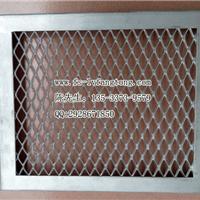 供应拉网铝单板 幕墙铝单板 雕刻镂空铝板