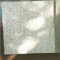 供应蒙古黑石材大理石荔枝板