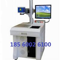 济南川越激光设备有限公司