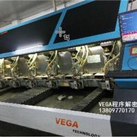 VEGA解密维嘉CPU板破解密码PCB钻孔机电路板