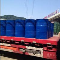 供应PB道桥用聚合物改性沥青防水涂料