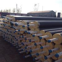 漳州预制发泡聚氨酯保温钢管较低报价