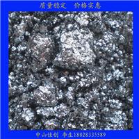 水性银浆、氟碳漆和工业漆用的水性铝银浆
